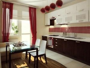 Кухни (110)