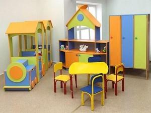 Мебель для детских садов (42)