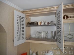 Кухня : г. Новоалтайск