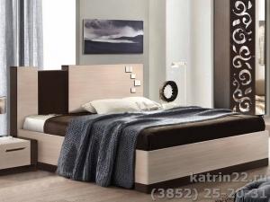 Кровать К7