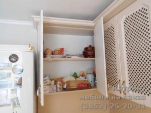 Кухня : ул. байкальская 2 а