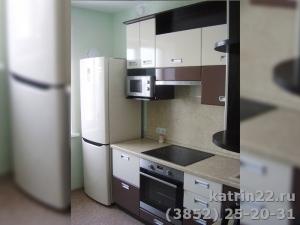 Кухня : ул. Шумакова, 65