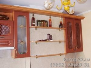 Кухня : ул. Малахова, 160