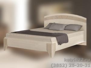 Кровать К1