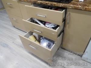 Кухня : Белоярск