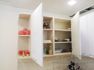Кухня : пр. Северный власихинский, 104